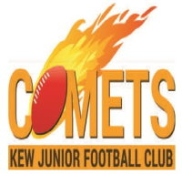 Kew Comets Junior Football Club