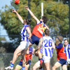 2016 R4 Diggers v Broadford (Reserves) 07.05.16