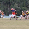2016 R7 Woodend v Diggers (Reserves)(2) 4.6.16