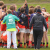 2016 R9 Wallan v Diggers (Under 18)  25.6.16
