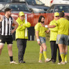 2016 R9 Wallan v Diggers (Reserves) 25.6.16