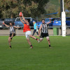 2016 R9 Wallan v Diggers (Reserves) (1) 25.6.16