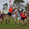 2016 R10 Diggers v Macedon (Reserves) (1) 2.7.16