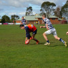 2016 R10 Diggers v Macedon (Reserves) (2) 2.7.16