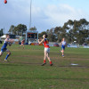 2016 R13 Sunbury Kangaroos v Diggers (Under 18) (1)  23.7.16