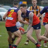 2016 R15 Diggers v Woodend (Reserves) (1) 6.8.16