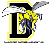 Dandenong Softball Association