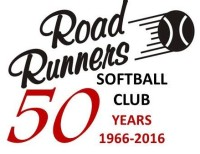 Road Runners Softball Club