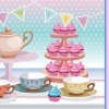 Mothers Day 2016 - High Tea