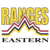 Eastern Ranges Logo