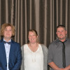 2016 Presentation Night (2)