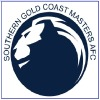 Southern Gold Coast Masters AFC Inc.