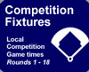 Competition Fixtures FSP