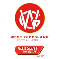 West Gippsland Football Netball Competition
