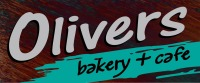 Olivers Bakery & Cafe