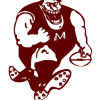 Melton Football Club Incorporated Logo