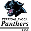 Terrigal Avoca (Seniors)