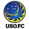 USQ Football Club