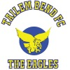 Tailem Bend Football Club