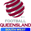 South West QLD Football (Club)