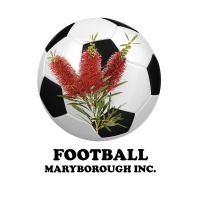 Football Maryborough (Club)