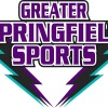 Greater Springfield Sports