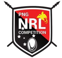 News - PNG National Rugby League - SportsTG