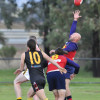 2017 R5 Diggers v Rockbank (Thirds) 20.5.17