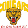 East Keilor Logo