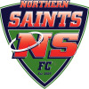 Northern Saints 1 Logo