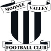 Moonee Valley Logo