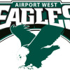 Airport West  Logo