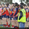 2017 R8 Diggers v Broadford (Seniors) 17.6.17