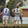 2017 R11 Diggers v Macedon (Under 18.5) 8.7.17
