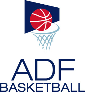 ADFBA Logo stacked