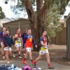 2017 Week 2 2nd Semi-Final (Reserves) Wallan v Diggers 2.9.17
