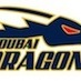 Dubai Dragons Logo