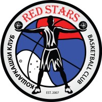 Red Stars Magic 14B
