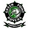 Forster Rovers Football Club