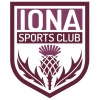 Iona Football Club