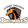 Lower Macleay Brumbies SC