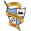 Port Macquarie FC