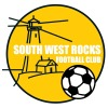 South West Rocks FC