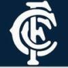 Coorparoo Kings AFC Logo