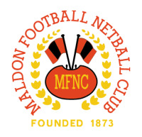 Maldon Football and Netball Club