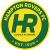 Hampton Rovers  Logo