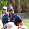 2018 Melbourne Football Club player appearance - Boolarra, Drouin West, Longwarry, Labertouche
