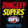 Dingley Supers Logo