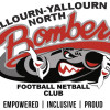 Yallourn Yallourn North Football Netball Club