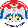Albion Park White Eagles Logo